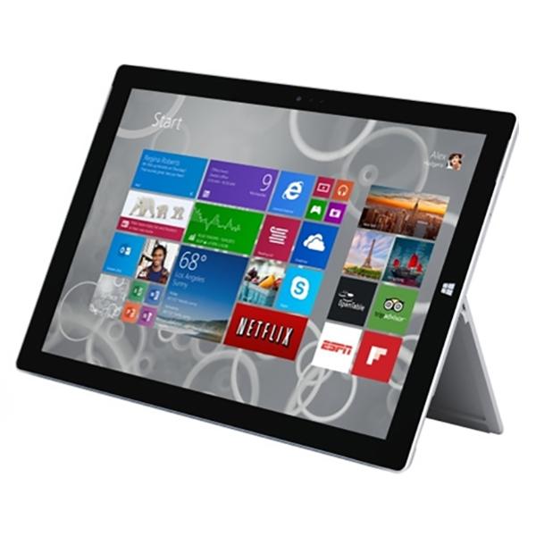 Surface Pro 3 256GB QG2-00014