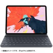 APPLE アップル 11インチiPad Pro用 Smart Keyboard Folio 英語(US) MU8G2LL/A