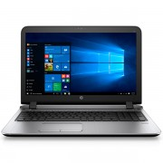 HP ProBook 450 G3 Notebook PC 2RA45PA#ABJ