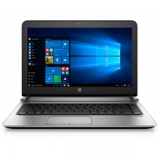 HP ProBook 430 G3/CT Notebook PC [納期2-5営業日]