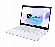 新品 NEC LAVIE Smart NS PC-SN18CJTDF-D [Office 2019HB] [納期2~5営業日]