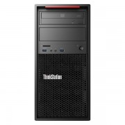 Lenovo ThinkStation P320 Tower 30BG000PJP [納期2-5営業日]