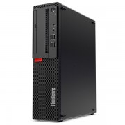 Lenovo ThinkCentre M710s Small 10M8000PJP