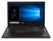 新品 Lenovo ThinkPad L580 20LW002QJP [Officeなし]