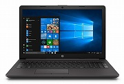 新品 HP 250 G7 6UP95PA#ABJ [Officeなし]