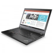 Lenovo ThinkPad L570 20J8A00NJP [Office 2016] [納期2-5営業日]