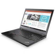 Lenovo ThinkPad L570 20JQ000SJP [Office 2016] [納期2-5営業日]