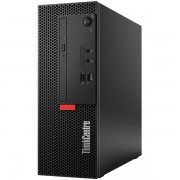 Lenovo ThinkCentre M710e Small [32ビットに変更済み]