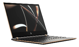 HP Spectre 13-af000 3SD85PA-AAAB (US配列)英語キーボード [Officeなし] [納期2-5営業日]