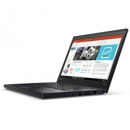 新品 Lenovo ThinkPad X270 20K6A01AJP [Officeなし]