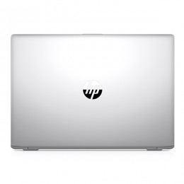 新品 HP ProBook 450 G5/CT Notebook PC 2ZA82AV-AACS [無線LANなし] [Officeなし]