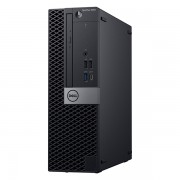 Dell OptiPlex 5060 SFF DTOP050-002N3